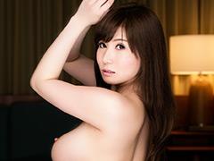 【エロ動画】メスころがし 千乃あずみのエロ画像