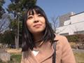 AV女優無修正・アダルト動画・サンプル動画:メスころがし さとう愛理