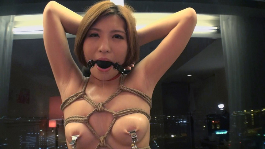 M女覚醒バイオレンス 女体玩具 240分