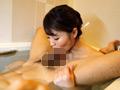 素人・AV人気企画・女子校生・ギャル サンプル動画:最高の愛人、濃密な中出し性交 File.5