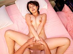 【完全主観】方言女子 茨城弁 赤瀬尚子