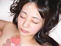 《私生活盗撮→睡眠姦》 天然で巨乳なEカップ姉
