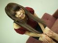 素人・AV人気企画・女子校生・ギャル サンプル動画:低身長!ムッチリお尻の極上美少女モデルの末路