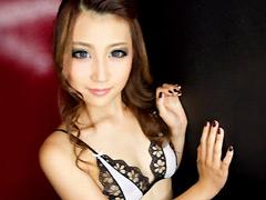 【エロ動画】肉食系ヤリマン痴女ビッチ! 藤川麻美のエロ画像