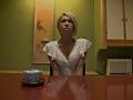 hormone-0092 | 無料動画