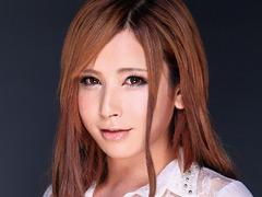 超絶女装美少年 MIZUKI 一度限りのAV出演|メーテルホルモン