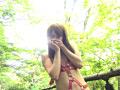 ニューハーフ露出温泉 #08 君野湖子 | 無料