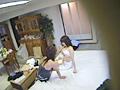 撮影控室でAVアイドルがAVアイドルに告白レズガチンコサムネイル1