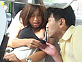 """女の子に""""グラビア撮影""""と称して、罠を仕掛けた。7人の女の子は、グラビアの写真スタジオまで監督と同行。タクシーには3台の隠しカメラを仕掛け、監督にイタズラされる女の子の恥じらう瞬間や、本気でイヤがる様を撮影!現実に有り得るシチュエーションをお楽しみ下さい!"""