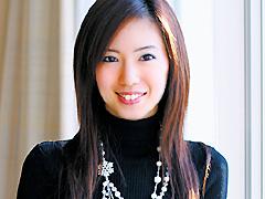 【エロ動画】普通の女 相原理奈のエロ画像