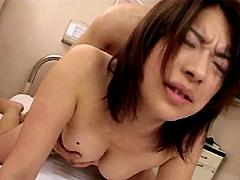 【エロ動画】最淫乱時絶頂顔100人のエロ画像