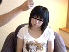 【エロ動画】冒涜のエロ催眠のエロ画像