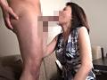 実在する無垢な熟女の恥じらいEXPRESS3