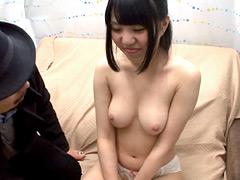 世間知らず女子大生ナンパ3