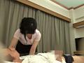 熟々おばちゃん50代セレクション 50代のつぼみは満開! 14