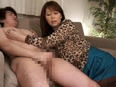熟女・人妻・若妻・無修正:ぬれつま 濡れる素人妻投稿動画館