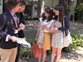 素人・AV人気企画・女子校生・ギャル サンプル動画:仲良し母娘ナンパ 大塚編