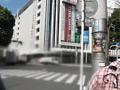 ミニスカ素人がデカちんに大コーフン!! 渋谷編 1