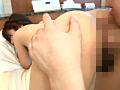 乳首がチラリ…水着泣かせな貧乳GET! 2