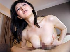 【エロ動画】実在する無垢な熟女の恥じらいEXPRESS SP4のエロ画像