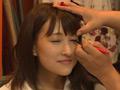 素人・AV人気企画・女子校生・ギャル サンプル動画:女子大生ナンパ 12人4時間