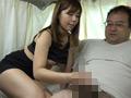 素人・AV人気企画・女子校生・ギャル サンプル動画:センズリ鑑賞会28