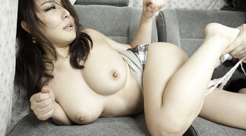 巨乳ハイソサエティ人妻ナンパ!!12名4時間PARADISE
