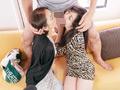 素人・AV人気企画・女子校生・ギャル サンプル動画:淫乱母娘ナンパ やっぱり親子!恥らいイキまくり!!SP2