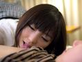 素人・AV人気企画・女子校生・ギャル サンプル動画:お姉さんが誘惑してきて超ラッキーな棚ぼたSEX12人4時間