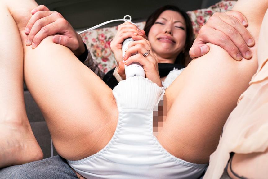 素人熟女ナンパ! 発情おばちゃん淫乱肉欲セックス8時間