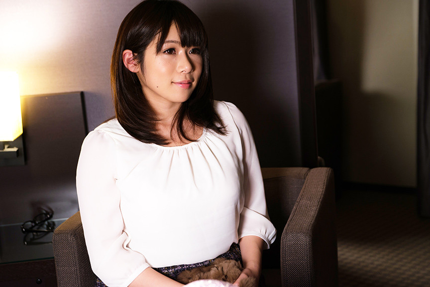 TOKYO人妻コレクション 40人8時間保存版