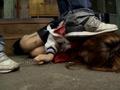 女子校生暴行 強姦映像集240分 15名の犠牲者