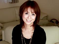 【エロ動画】四十路淫獣アナル ファック 慶子(40)のエロ画像