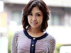 【エロ動画】真性アナラー 美形淫獣熟女  ちんぽ狂い 澪 29歳のエロ画像
