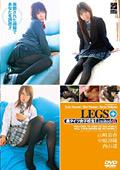 LEGS+ 黒タイツ女子校生 Limited4