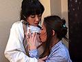 ヒプノファミリー 催眠で壊れる母娘 有本紗世,朝井涼香