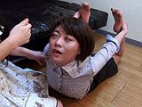 ヒプノレポート2 女性催眠術師を徹底取材&体験 【DUGA】