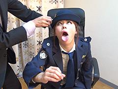 HYPNO POLICE2 〜悲劇の密室催眠捜査〜 青山はるき
