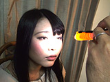 催眠モニタリング 川越ゆい 若槻みづな 【DUGA】