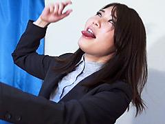 催眠モルモットG 〜美人弁護士さきの覚醒と崩壊〜