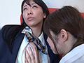 ヒプノスタイル3 ~白目&寄り目失神SP~ 桃瀬ゆり,沖田里緒
