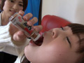 催眠女子会2 ~独身サヨナラパーティー~