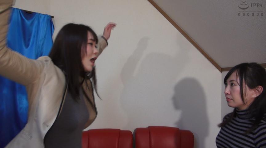 エロ動画7 | 実況パワフル催眠アナウンサー5サムネイム02
