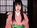 和服少女 つぼみ 壱章