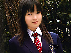 【エロ動画】相田紗耶香 favorite collectionのエロ画像