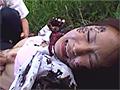 少女レイプ映像集 河愛杏里,小西まどか,宮里ゆい,永瀬りぃな,大崎ちわ,椿まひる,加藤はる,あすかみみ,くるみ