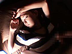 妹夜這い盗撮3