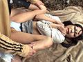 少女強姦映像集 4時間 和葉みれい,南あおい,小松ひな,三村紗枝,中居ちはる,芹川レイラ,唯原愛,松本優逢