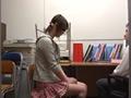 催眠術で教え子に悪戯をする小●校教師 1