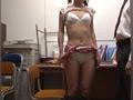 催眠術で教え子に悪戯をする小●校教師 3